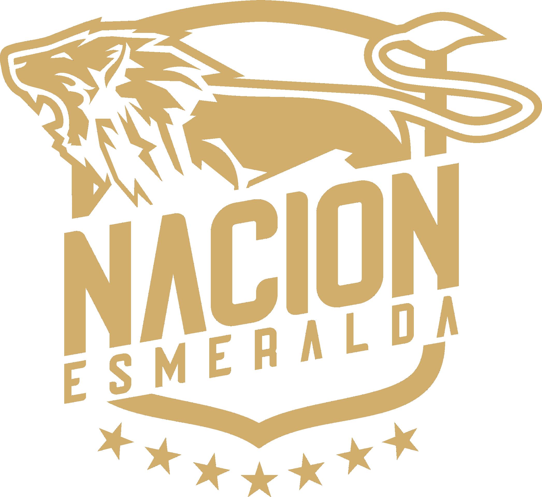 Nación Esmeralda